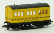 Hornby R0296 R296 Track Maintenance Department coach